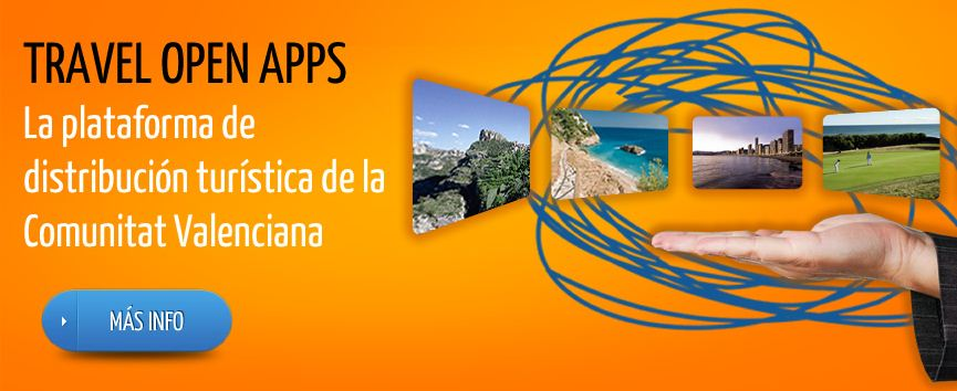 TravelOpenApps