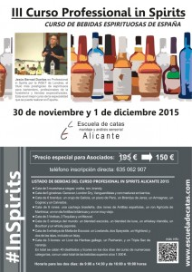 Optimized-Cartel Catas Curso Spirits v-02-Asociados