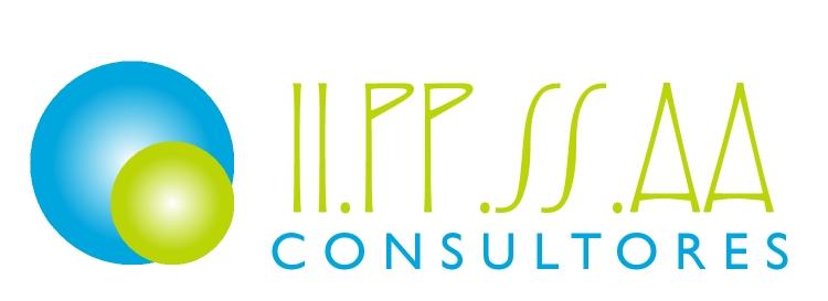 IPSA Consultores