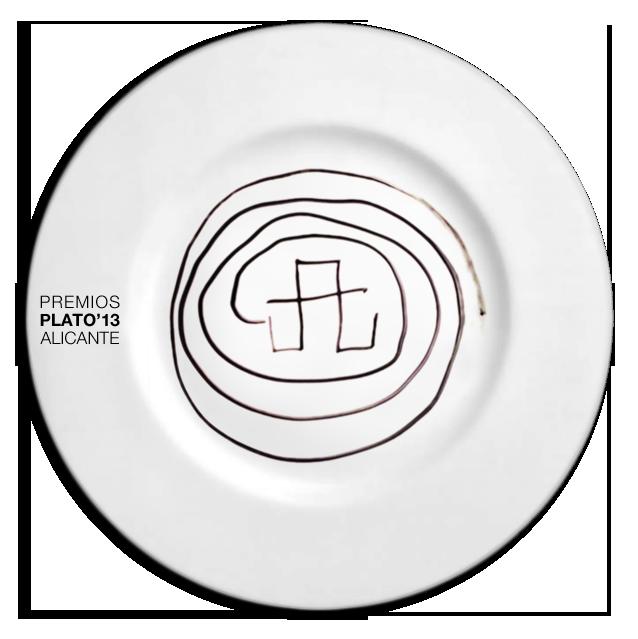 Logo Plato131