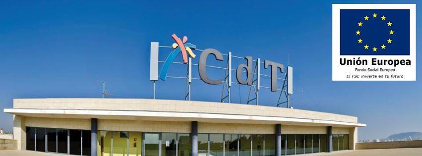 Cdt Alicante