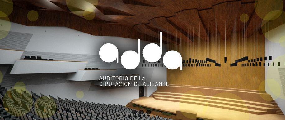 AddA Alicante