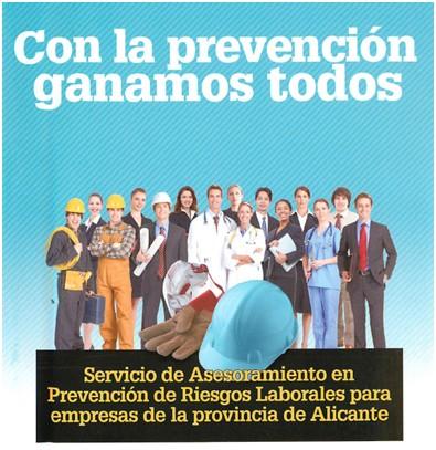 PRLganamos_todos_Asesora_COEPA