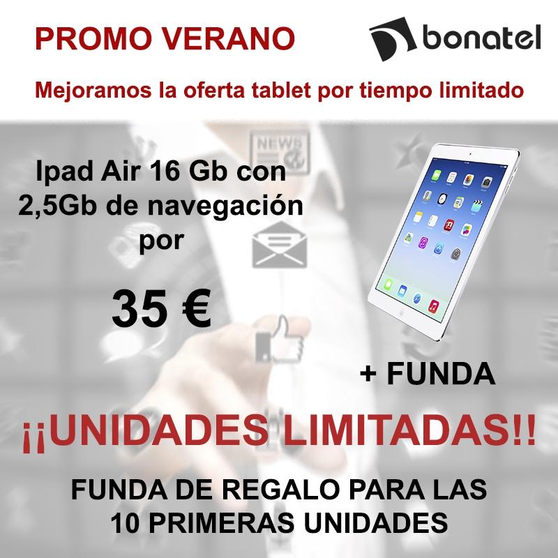 Bonatel_cliente_nuevo_ipad_16gb_35euros (1)
