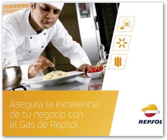 RepsolCocinero1
