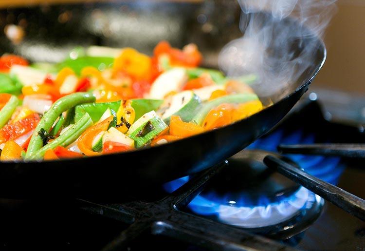 Verduras-y-horlalizas-fritas