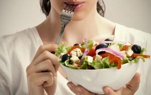 Dieta-Mediterránea1