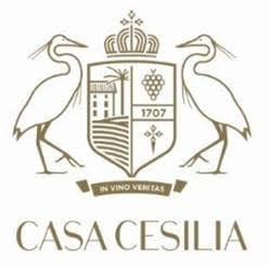 Cesilia