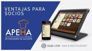 dual-link-blog-apeha-socios-860x480