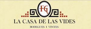 Logo Casa Vides