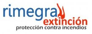 Logo Rimegra