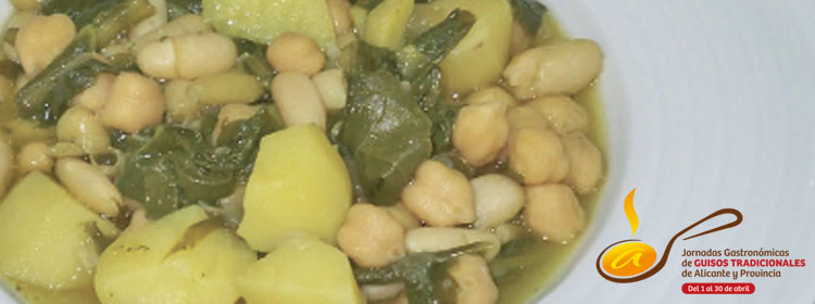 jornadas-guisos-alicante-apeha-puchero-potaje-cocina-alicante-tradicional-1