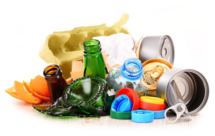 La Hostelería se opone frontalmente al nuevo sistema de de gestión de reciclaje de envases