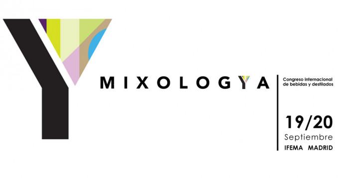mixologya2016