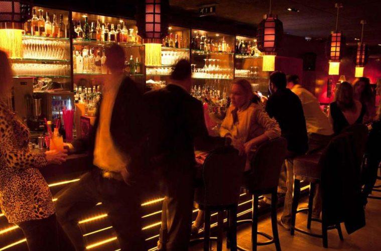 los-martes-de-la-hosteleria-en-bares-y-restaurante-759x500
